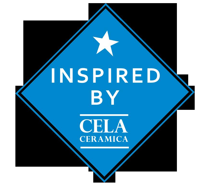 CelaCeramica